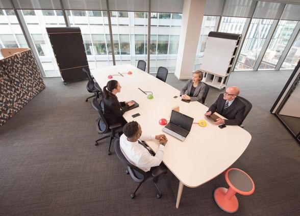 arc-zoning-furniture-5.jpg