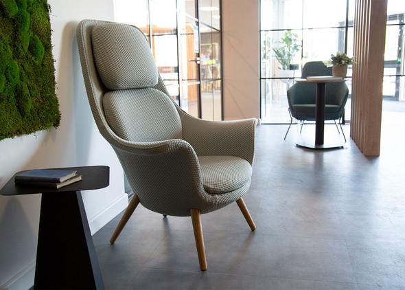 trost-breakout-furniture-2.jpg