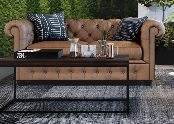 bloomsbury-breakout-furniture-4.jpg