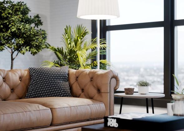 bloomsbury-breakout-furniture-2.jpg