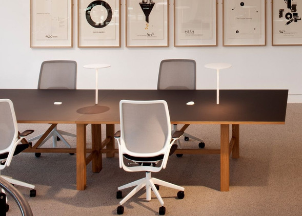 bae-collaboration-furniture-5.jpg