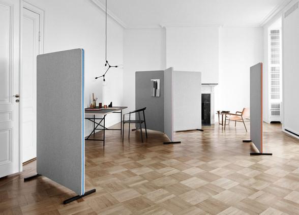 edge-zoning-furniture-2.jpg