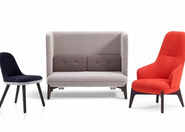 coze-breakout-furniture-4.jpg
