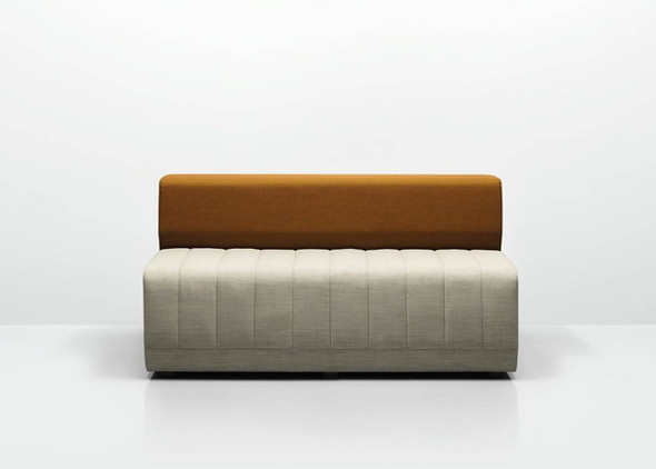 haven-breakout-furniture-4.jpg
