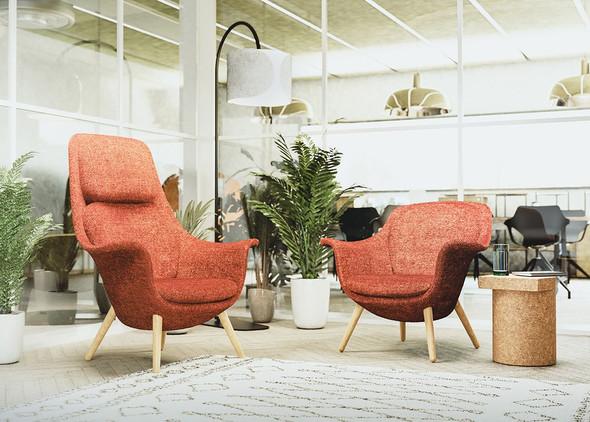 trost-breakout-furniture-4.jpg