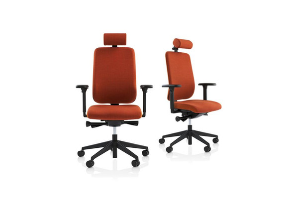 being-office-desk-office-chairs-5.jpg