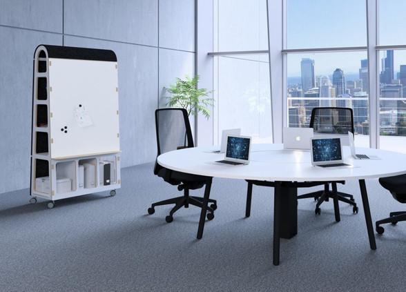 arc-zoning-furniture-13.jpg
