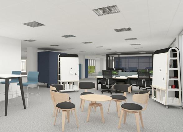 arc-zoning-furniture-1.jpg