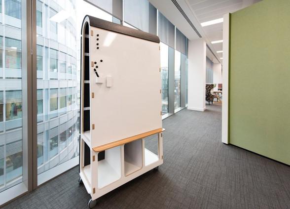 arc-zoning-furniture-12.jpg