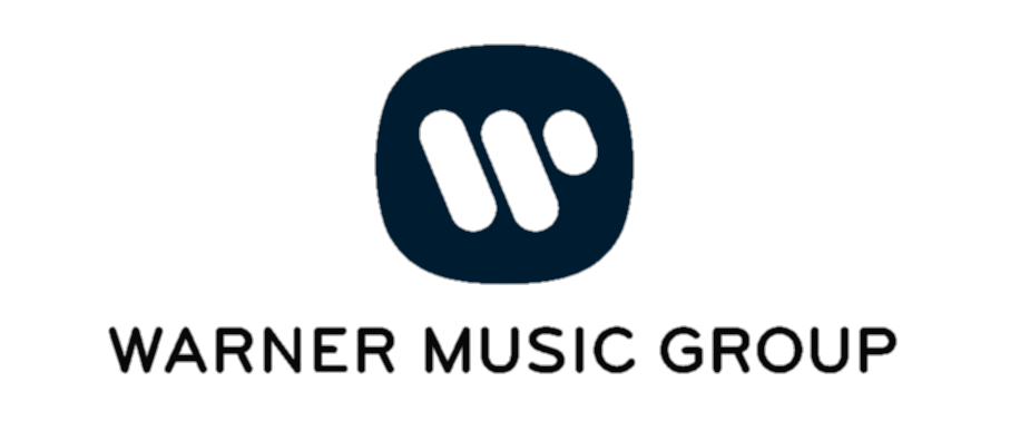 Warner%20Music%20Group_edited.png