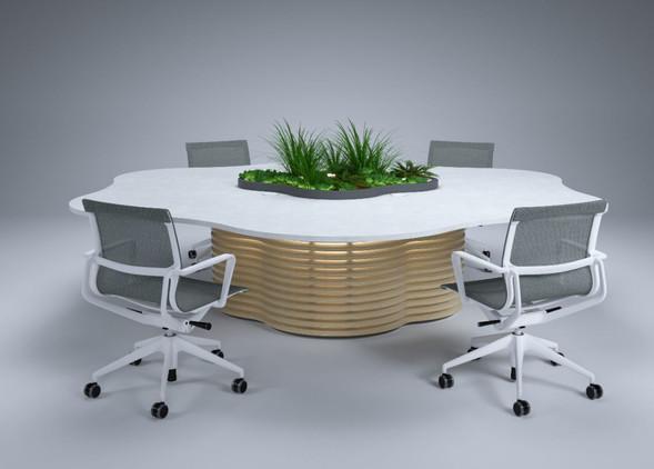 natureplus-collaboration-furniture-4.jpg
