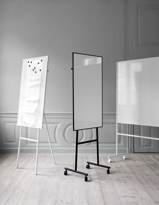 One Whiteboard.jpg