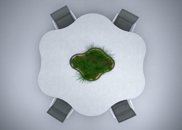natureplus-collaboration-furniture-2.jpg