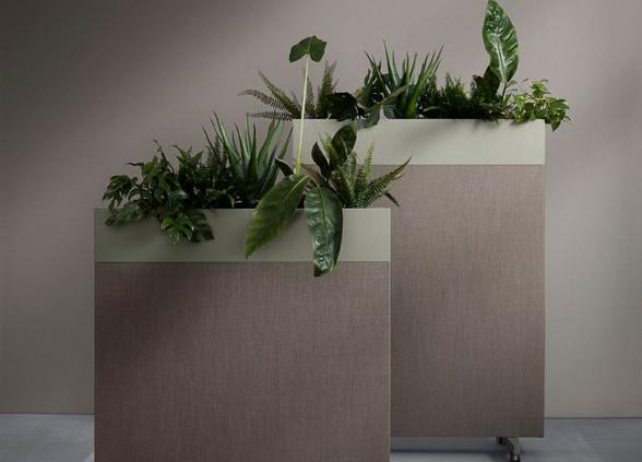 zorla-acoustic-dividing-furniture-1.jpg