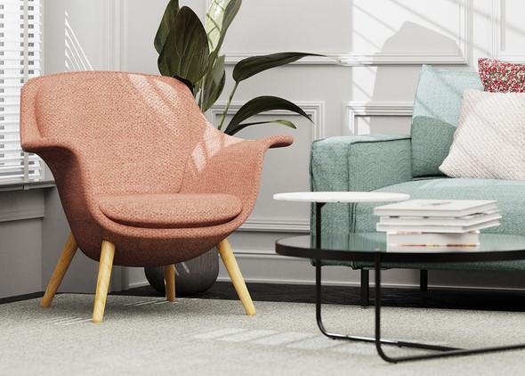 trost-breakout-furniture-6.jpg