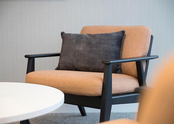 scandi-breakout-furniture-3.jpg