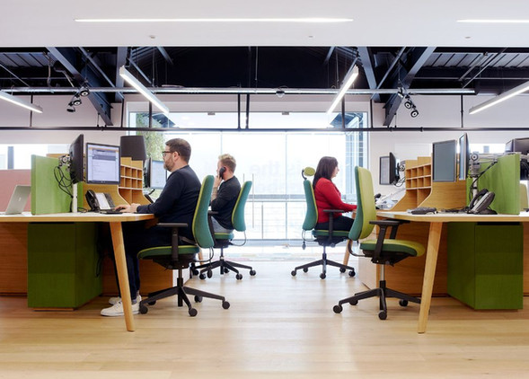 being-office-desk-office-chairs-3.jpg