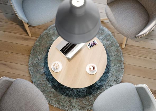hygge-breakout-furniture-1.jpg