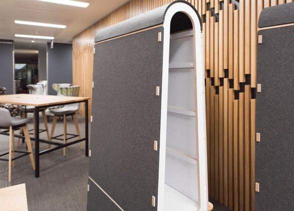 arc-zoning-furniture-2.jpg