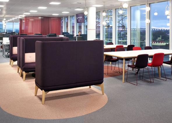 coze-breakout-furniture-3.jpg