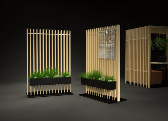 slats-zoning-furniture-3.jpg