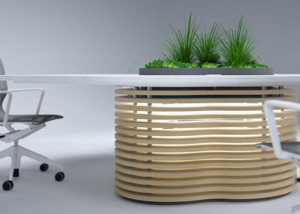 natureplus-collaboration-furniture-3.jpg