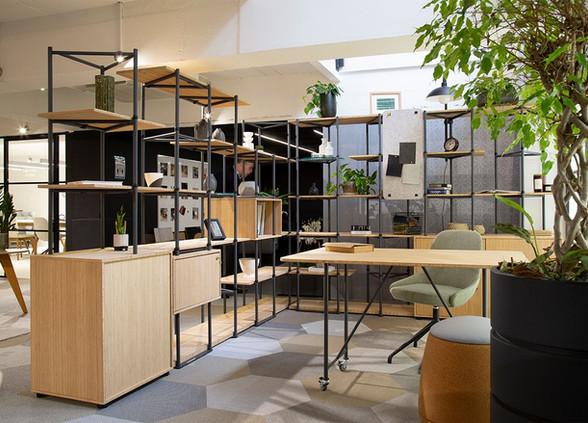 bamboo-zoning-furniture-3.jpg