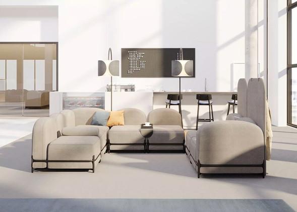 fjord-breakout-furniture-5.jpg