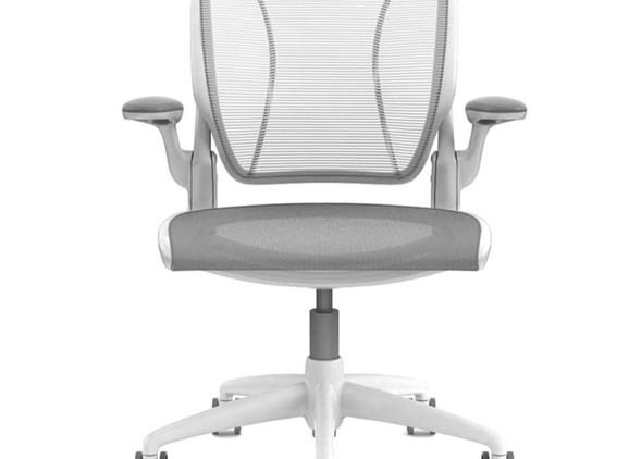 diffrient-world-office-desks-office-chairs-1.jpg