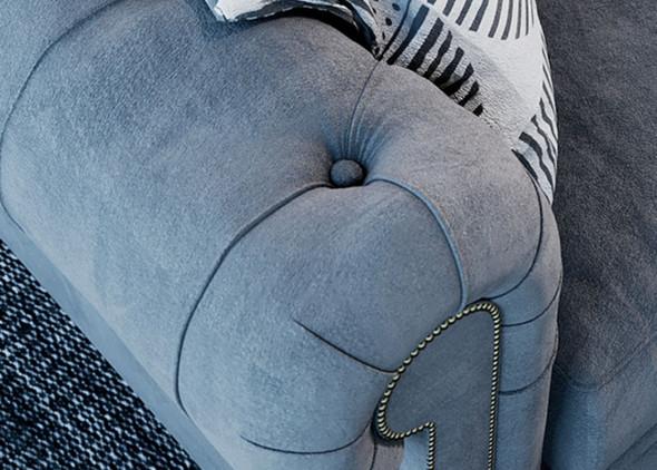 bloomsbury-breakout-furniture-1.jpg