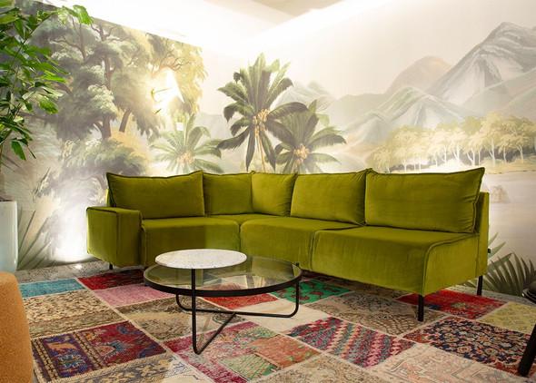 snug-breakout-furniture-3.jpg