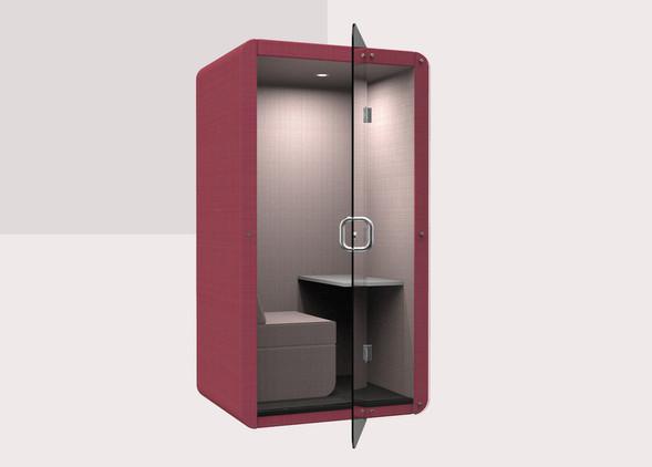 penelope-1200-workbooth-seat-included.jpg