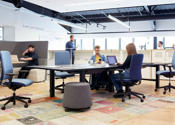 being-office-desk-office-chairs-1.jpg