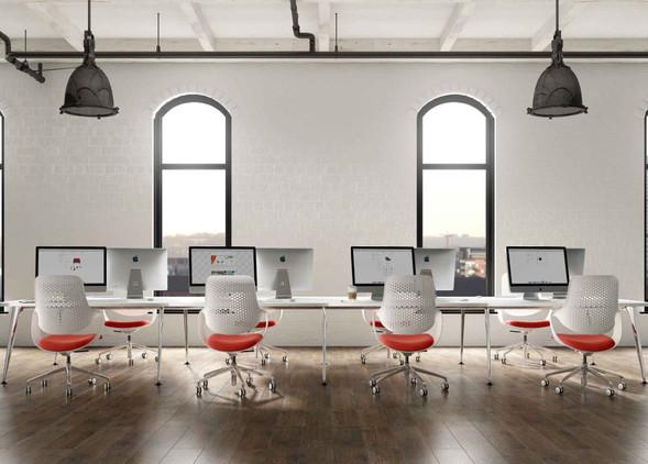 coza-office-desks-office-chairs-2.jpg