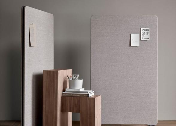 edge-zoning-furniture-5.jpg