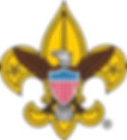 boy-scouts-emblem-271x300.jpg