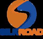 silkroad logo.png
