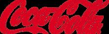 coca-cola-logo-blanco-png-2.png