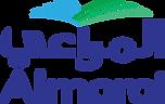 1280px-Almarai_Logo.svg.png