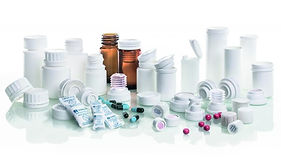 Packaging-for-Pharma-Products.jpg