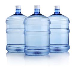 3-water-jugs