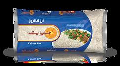 Calrose-Rice.png