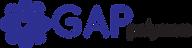 3D-logo-_-3m-x-0.75m.png