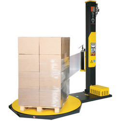 pallet-wrapping-machine-500x500