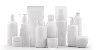 product-bottles-blank.jpg