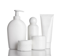 Personal-Care-Bottles