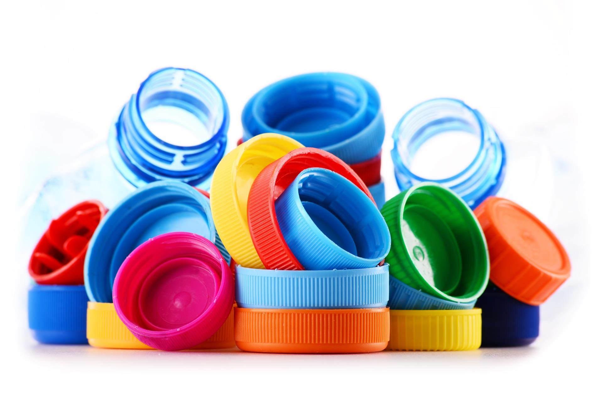 Croda polymer additives for Caps and clo