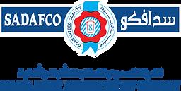 1280px-SADAFCO_Logo.svg.png