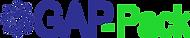 GAP PACK Logo.png