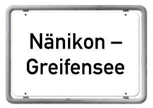 Nänikon_Greifensee.jpeg